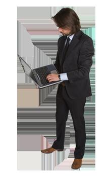 profesionální poradenství a školení
