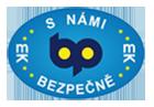Nabídka služeb týkající se BOZP a PO v Praze a ČR Milan Kovařík