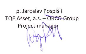 orco-podpis