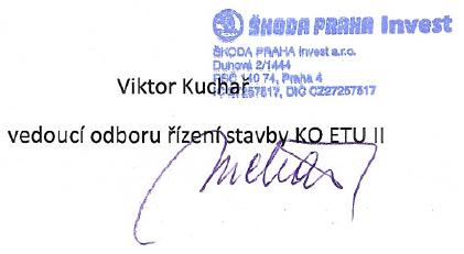 skoda-podpis
