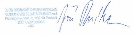 uochb-podpis